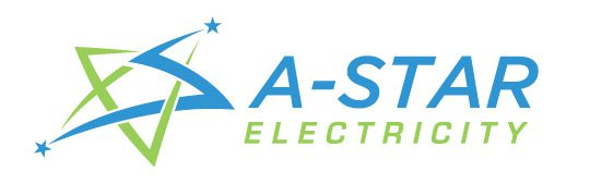 A-Star Electricity